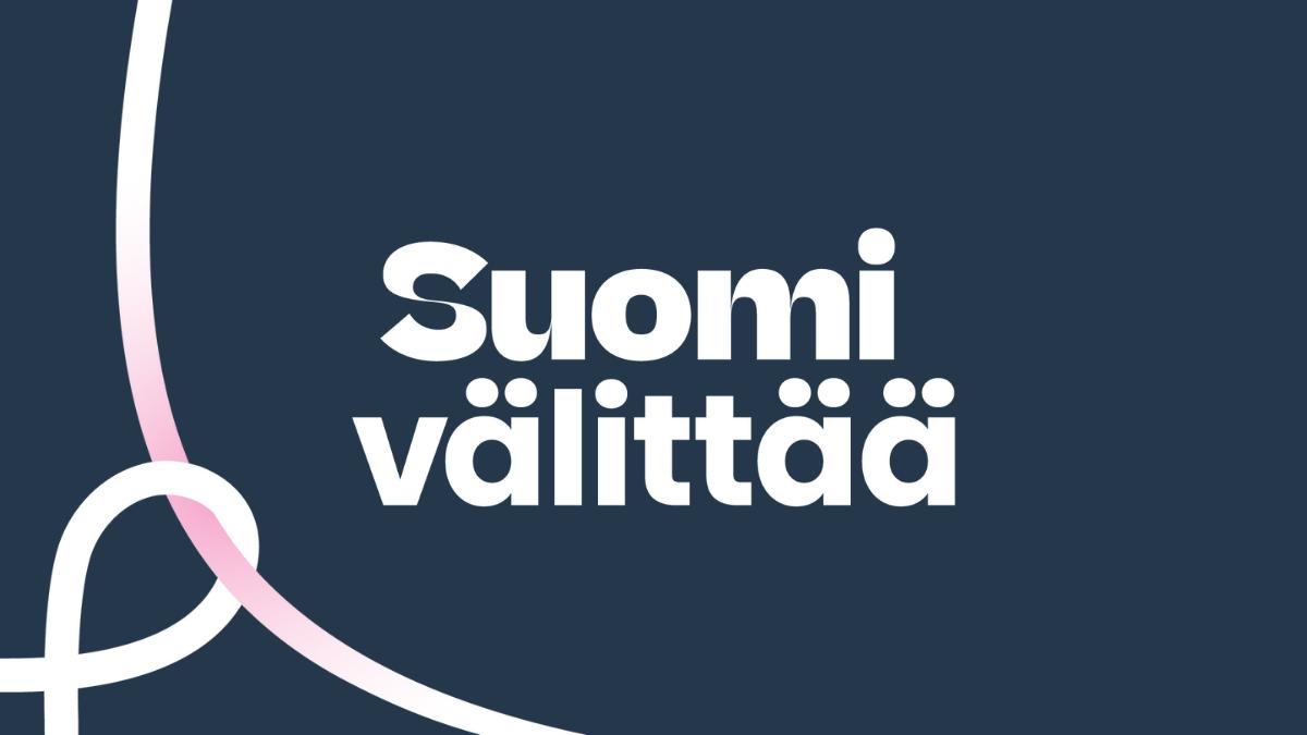Suomi välittää!  experience image